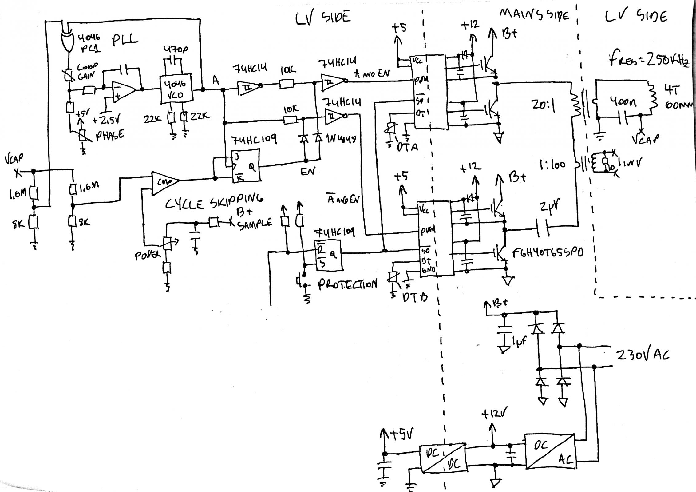 Induction Coil Wiring Diagram | Wiring Liry on 1997 sportster wiring diagram, dyna s ignition wiring diagram, harley speedometer wiring diagram, dyna 2000i ignition wiring diagram, harley radio wiring diagram, harley handlebar wiring diagram, 2004 harley davidson wiring diagram, 2003 harley davidson speedometer, 2003 harley davidson service manual, harley ignition module wiring diagram, harley-davidson coil wiring diagram, simple harley wiring diagram, simple motorcycle wiring diagram, 2003 harley davidson rear suspension, 2003 harley davidson system, harley sportster wiring diagram, 2003 harley davidson engine, 2002 harley davidson wiring diagram, 2005 harley davidson wiring diagram, harley wiring harness diagram,